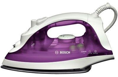 Bügeleisen Bosch TDA2329