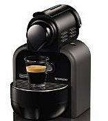 Kaffeeautomat Delonghi Essenza EN90GY