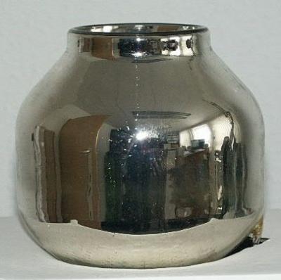 Ersatz Thermo-Glaseinsatz Rowenta