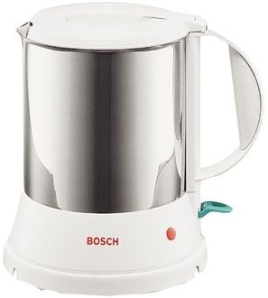 Wasserkocher Bosch TWK1201N
