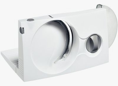 Allesschneider Bosch MAS4201N electronic