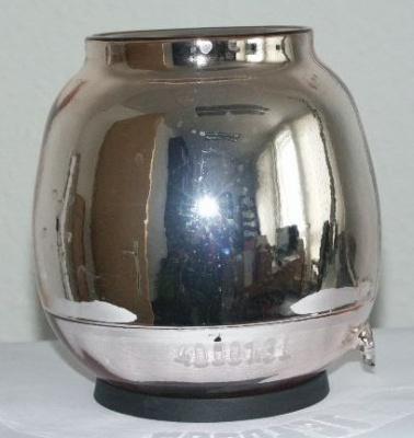 Ersatz Thermo-Glaseinsatz