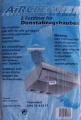 Filter für Dunstabzugshauben