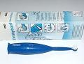 Zahnpflege Rowenta Dentifant