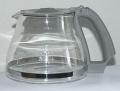 Ersatz 12-Tassen-Glaskanne Cloer