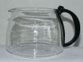 Ersatz 10-Tassen-Glaskanne Rowenta