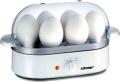 Eierkocher für 6 Eier
