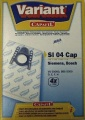 Ersatzfilter Variant/EGB SI04/SI08 Cap